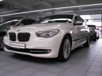 RAMMSCHUTZLEISTEN - BMW 5ER GT F07- A-BM 49 R2 0071