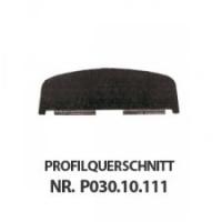 Profilquerschnitt - A-P030.10.111