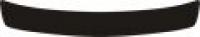 LADEKANTENSCHUTZFOLIE - ECLIPSE Cross 2018 - A-MM 410 L 0076