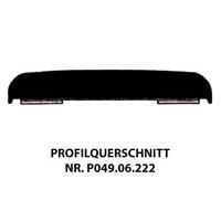 Profilquerschnitt - A-P049.06.222
