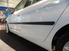 RAMMSCHUTZLEISTEN - 308 - Limousine 5Türer 2013- A-PE 49 R2 0097