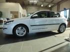 RAMMSCHUTZLEISTEN - 308 - Limousine 5Türer 2013- A-PE 49 R2 0098
