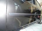 RAMMSCHUTZLEISTEN - Mazda 3 - 5Türer -2013 - A-MA 49 R2 0086