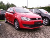 FENDER - VW POLO (6R)- A-VW 40 R2 0088