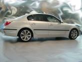 RAMMSCHUTZLEISTEN - BMW 5ER - A-BM 40 R2 0033