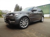 RAMMSCHUTZLEISTEN - Range Rover Sport 2014 - A-RO 65 R1 0005