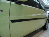 RAMMSCHUTZLEISTEN - Opel Corsa F - A-OP 40 R2 0178