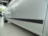 RAMMSCHUTZLEISTEN - MERCEDES-BENZ - V-Klasse 2014 - A-MB 49 R1 0077