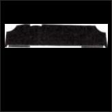 Profilquerschnitt -A-P044.12.111