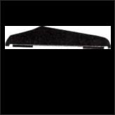 Profilquerschnitt - A-P051.09.111